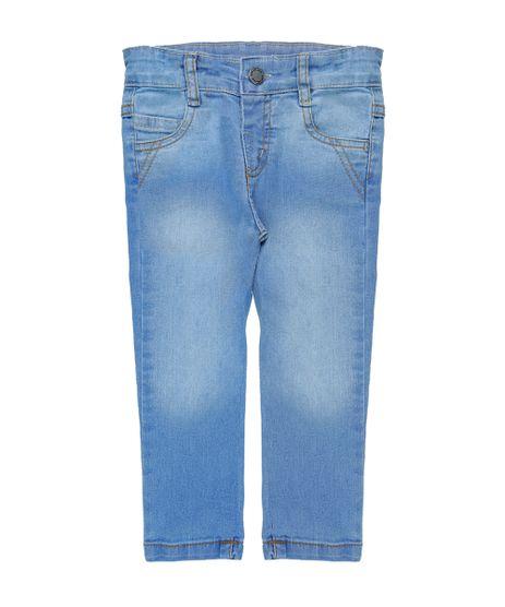 Calca-Jeans-Skinny-Azul-Claro-8471404-Azul_Claro_1