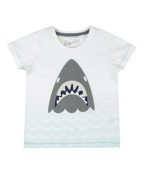 Camiseta--Tubarao--Off-White-8494325-Off_White_1