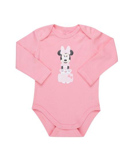 Body-Minnie-em-Algodao---Sustentavel-Rosa-8412017-Rosa_1