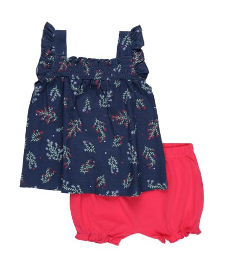 Conjunto-de-Regata-Azul-Marinho---Short-Pink-8356178-Pink_1