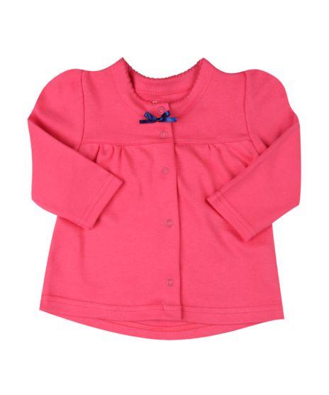 Casaco-com-Laco-Pink-8448136-Pink_1