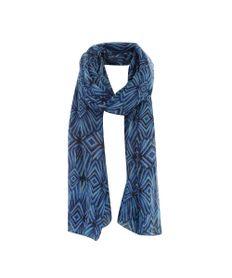 Lenco-Estampado-Plumas-Cia--Maritima-Azul-8336946-Azul_1