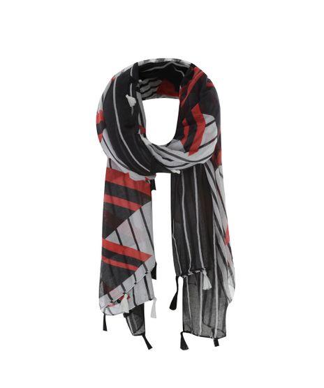 Lenco-Estampado-Stripes-Cia--Maritima-Preto-8336943-Preto_1