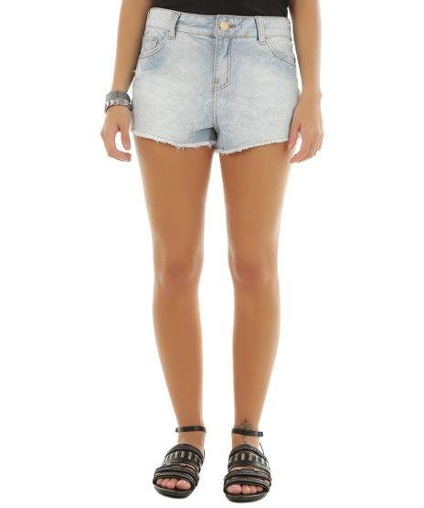 Short-Jeans-Relaxed-Azul-Claro-8472927-Azul_Claro_1