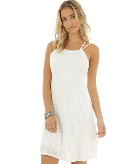 Vestido-Canelado-com-Renda-Off-White-8462665-Off_White_1