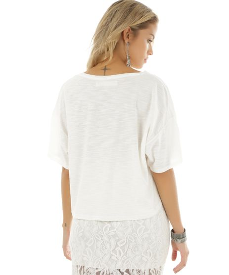 //www.cea.com.br/blusa--cropped--festival-lover-taking--off-white-8470268-off_white/p