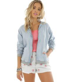 Jaqueta-Jeans-com-Bordado-Azul-Claro-8493722-Azul_Claro_1
