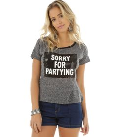 Blusa--Sorry-for-Partying--Cinza-8377135-Cinza_1