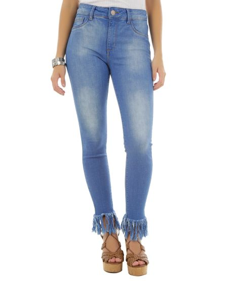 Calca-Jeans-Cigarrete-Azul-Medio-8494921-Azul_Medio_1