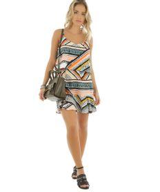 Vestido-Estampado-Etnico-Off-White-8401082-Off_White_3