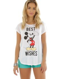 Blusa-Mickey-Branca-8434971-Branco_1