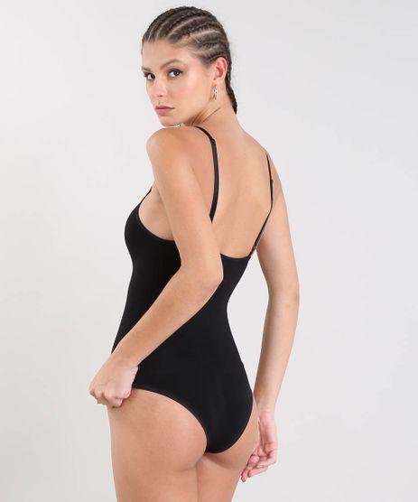 14b33573d ...   www.cea.com.br body-trifil-modelador-
