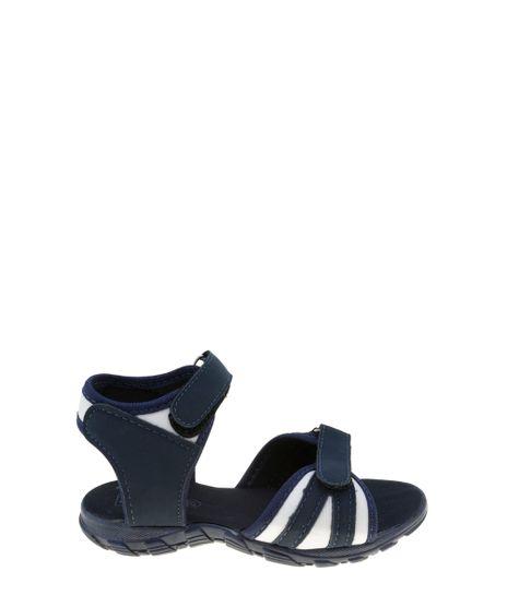 Sandalia-Papete-com-Recortes-Azul-Marinho-8474211-Azul_Marinho_1