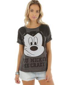 Blusa-Mickey-Cinza-Mescla-8445547-Cinza_Mescla_1