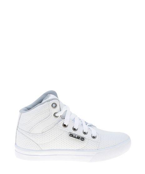 Tenis-Ollie-com-Laser-Cut-Branco-8445097-Branco_1
