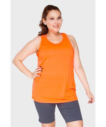 Regata Fitness Plus Size