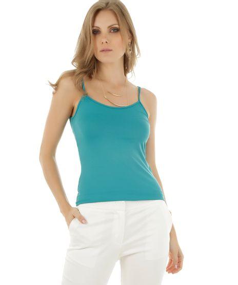 Regata-Basica-Verde-Agua-8503796-Verde_Agua_1