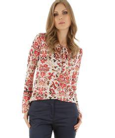 Blusa-Estampad-Floral-Off-White-8470234-Off_White_1