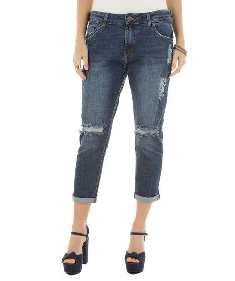 Calca-Jeans-Boyfriend-Azul-Medio-8508413-Azul_Medio_1