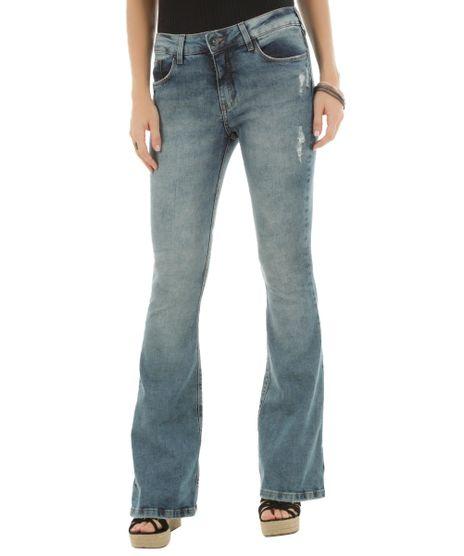 Calca-Jeans-Flare-Azul-Medio-8434900-Azul_Medio_1