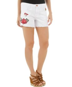 Short-com-Patch-Branco-8486626-Branco_1
