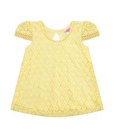 Blusa-em-Renda-Amarela-8480008-Amarelo_1