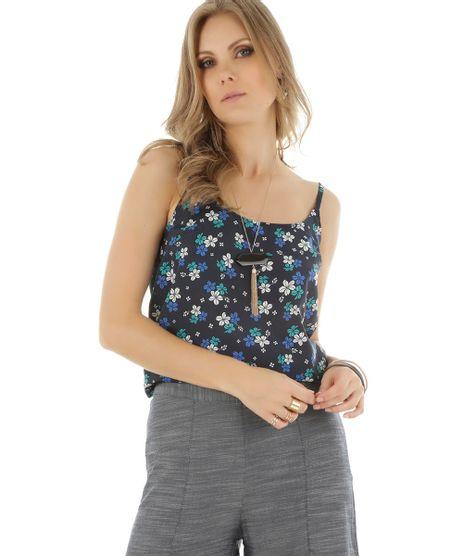 Regata-Estampada-Floral-Azul-Marinho-8404660-Azul_Marinho_1