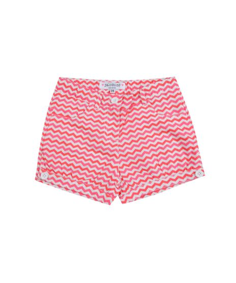 Short-Estampado-Geometrico-Pink-8334499-Pink_1