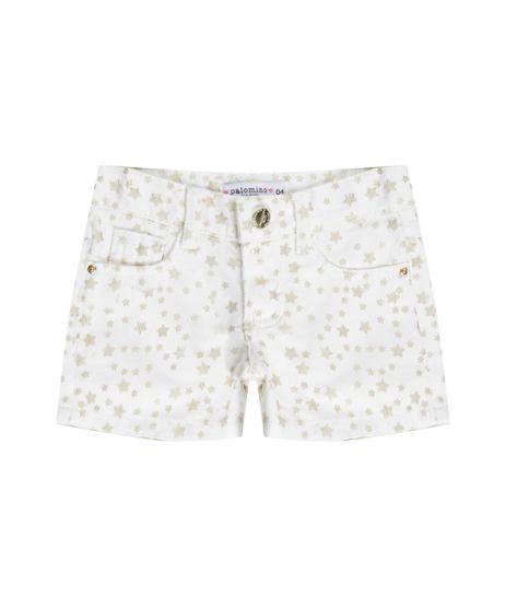 Short-Estampado-de-Estrelas-Off-White-8469328-Off_White_1