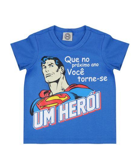 Camiseta-Super-Homem-Azul-8478632-Azul_1