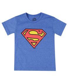 Camiseta-Super-Homem-Azul-8480745-Azul_1