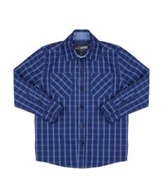 Camisa-Xadrez-Azul-Marinho-8467662-Azul_Marinho_1