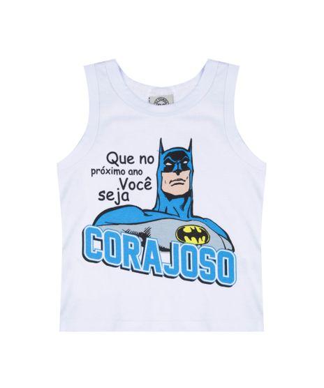 Regata-Super-Homem--Branca-8478626-Branco_1