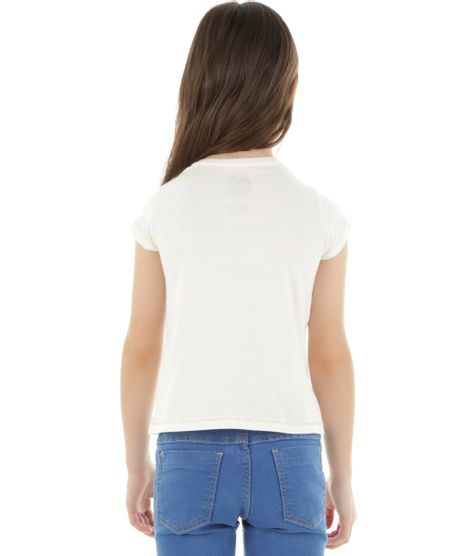 //www.cea.com.br/blusa-ever-after-high-off-white-8472313-off_white/p