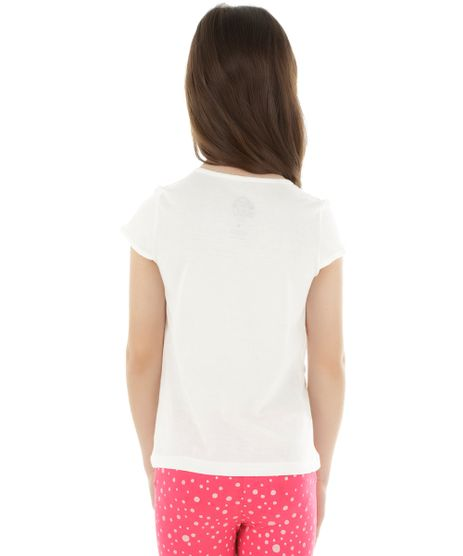 //www.cea.com.br/blusa-ever-after-high-off-white-8472307-off_white/p