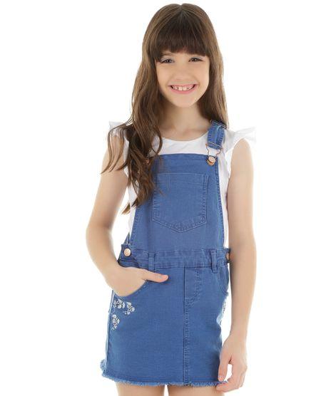 Salopete-Jeans-com-Bordado-Azul-Medio-8469342-Azul_Medio_1