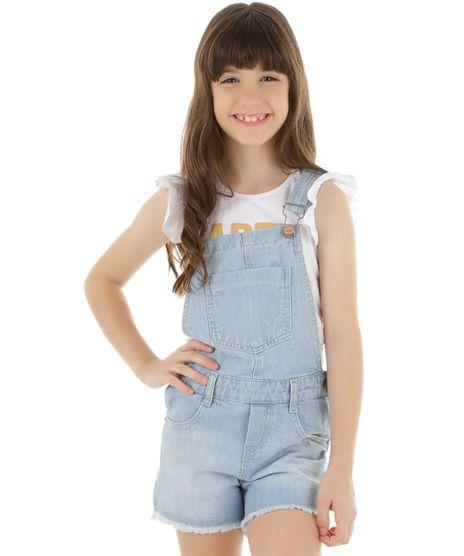Jardineira-Jeans-Azul-Claro-8462541-Azul_Claro_1