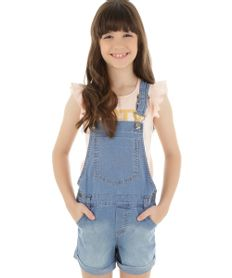 Jardineira-Jeans-Azul-Medio-8462504-Azul_Medio_1