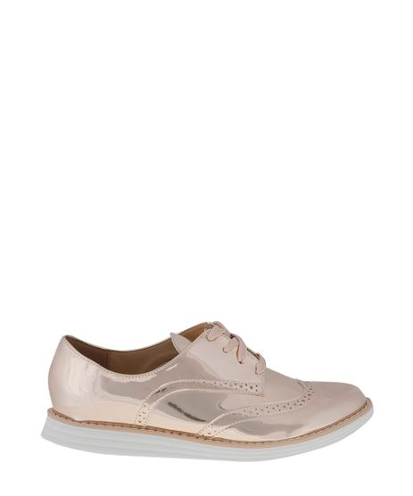 Oxford-Vizzano-Metalizado-Rose-8521063-Rose_1