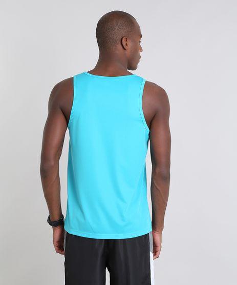 633d0154e5 Fitness Masculina em promoção - Compre Online - Melhores Preços