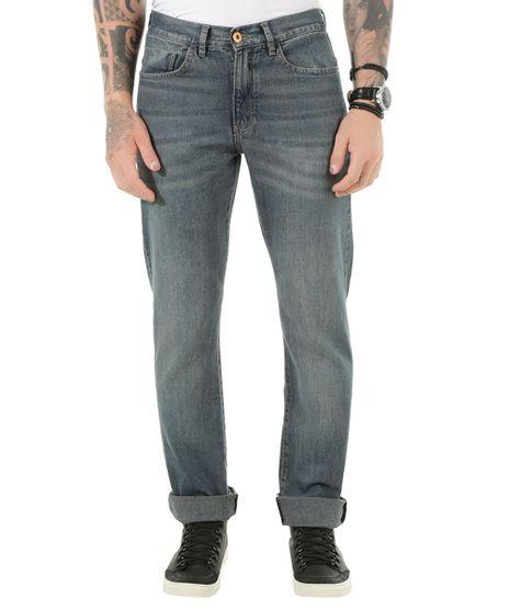 Calca-Jeans-Reta-Azul-Escuro-8516306-Azul_Escuro_1