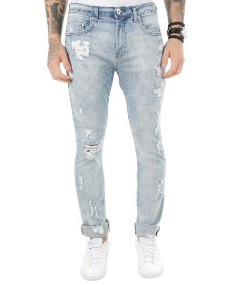 Calca-Jeans-Slim-Azul-Claro-8443835-Azul_Claro_1
