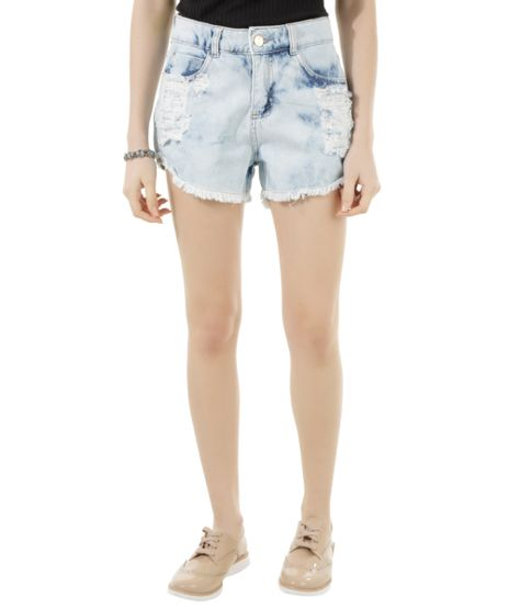 Short-Jeans-Azul-Claro-8504204-Azul_Claro_1
