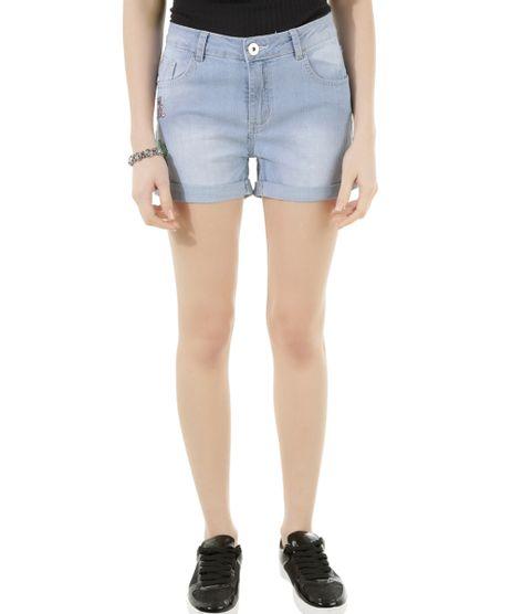 Short-Jeans-com-Patch-Azul-Claro-8429822-Azul_Claro_1