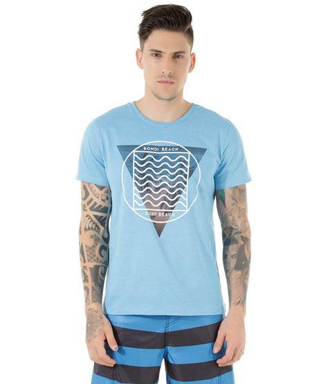 Camiseta--Bondi-Beach--Azul-Claro-8370353-Azul_Claro_1