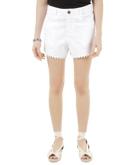 Short-Branco-8469385-Branco_1