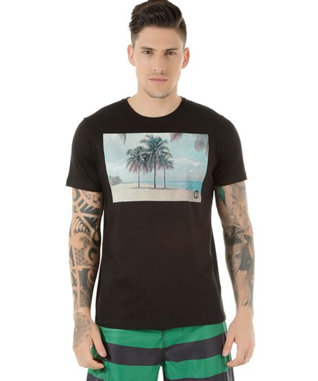 Camiseta--Praia--Preta-8475755-Preto_1