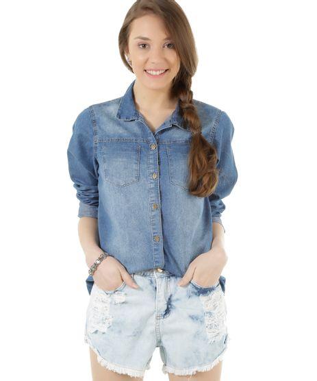 Camisa-Jeans-Azul-Medio-8447033-Azul_Medio_1