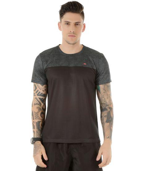 Camiseta-de-Treino-Ace-Chumbo-8495778-Chumbo_1