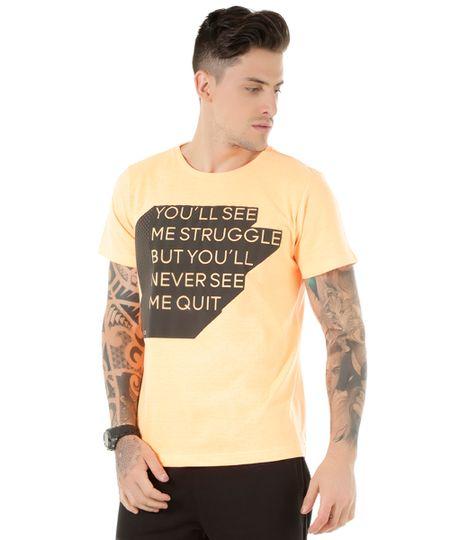 Camiseta Ace Dry